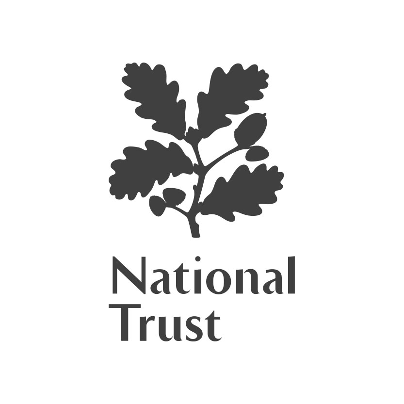 nationaltrust.jpg